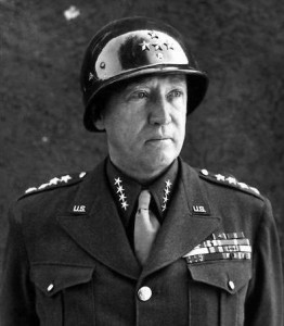 General_george_s_patton